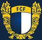 FC FAMALICÃO emblema