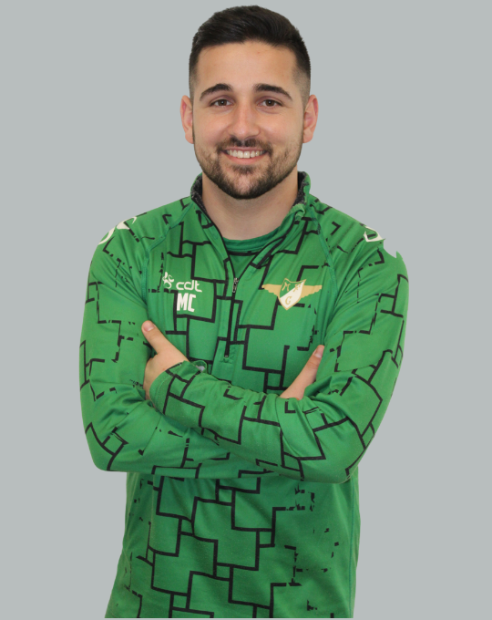 Mário Correia
