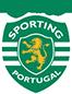 Sporting CP emblema
