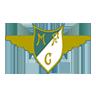 Moreirense emblema